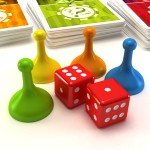 Bible Games from Board Games?