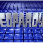 Bible Jeopardy